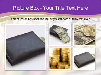 0000074416 PowerPoint Template - Slide 19