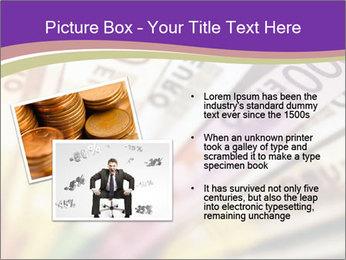 0000074416 PowerPoint Template - Slide 20