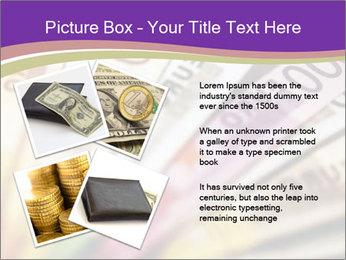 0000074416 PowerPoint Template - Slide 23