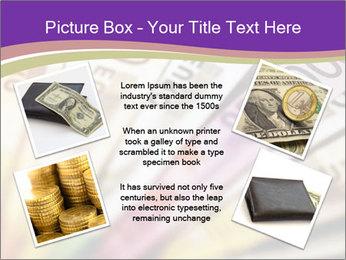 0000074416 PowerPoint Template - Slide 24