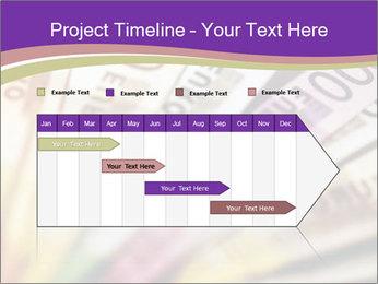 0000074416 PowerPoint Template - Slide 25