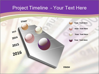 0000074416 PowerPoint Template - Slide 26