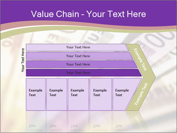 0000074416 PowerPoint Template - Slide 27