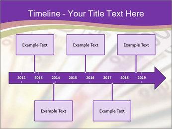 0000074416 PowerPoint Template - Slide 28