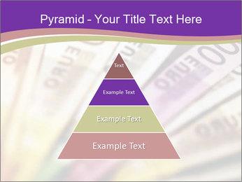0000074416 PowerPoint Template - Slide 30