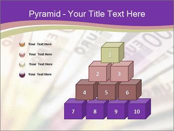 0000074416 PowerPoint Template - Slide 31