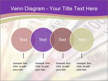 0000074416 PowerPoint Template - Slide 32