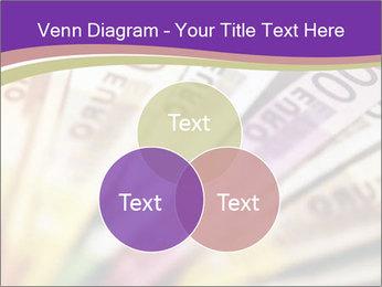 0000074416 PowerPoint Template - Slide 33