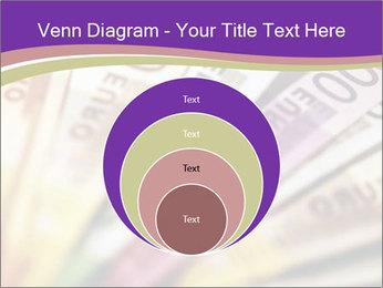 0000074416 PowerPoint Template - Slide 34