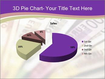 0000074416 PowerPoint Template - Slide 35