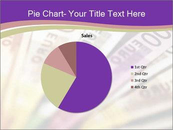 0000074416 PowerPoint Template - Slide 36