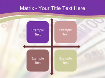 0000074416 PowerPoint Template - Slide 37