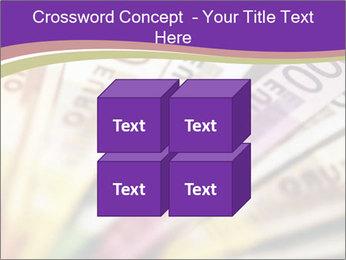 0000074416 PowerPoint Template - Slide 39