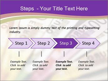 0000074416 PowerPoint Template - Slide 4