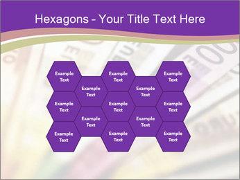 0000074416 PowerPoint Template - Slide 44
