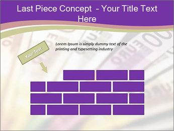 0000074416 PowerPoint Template - Slide 46