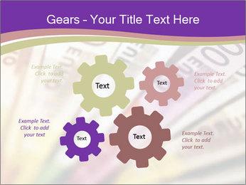 0000074416 PowerPoint Template - Slide 47