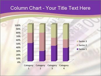 0000074416 PowerPoint Template - Slide 50