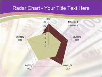 0000074416 PowerPoint Template - Slide 51