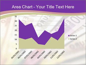 0000074416 PowerPoint Template - Slide 53