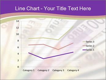 0000074416 PowerPoint Template - Slide 54