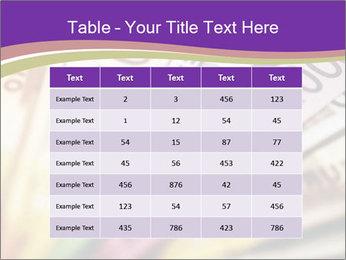 0000074416 PowerPoint Template - Slide 55