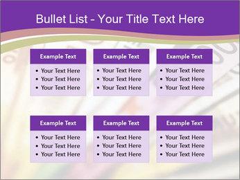 0000074416 PowerPoint Template - Slide 56