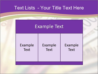 0000074416 PowerPoint Template - Slide 59