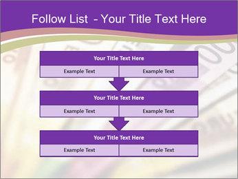 0000074416 PowerPoint Template - Slide 60