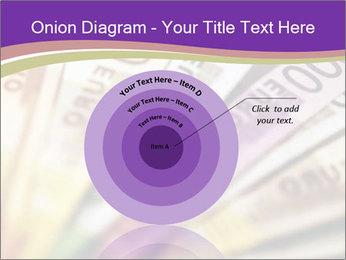 0000074416 PowerPoint Template - Slide 61