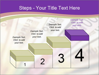 0000074416 PowerPoint Template - Slide 64