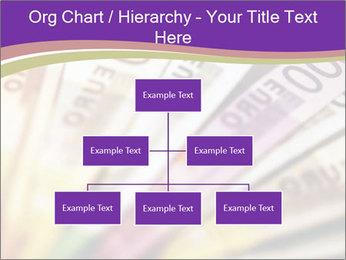 0000074416 PowerPoint Template - Slide 66