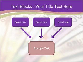 0000074416 PowerPoint Template - Slide 70