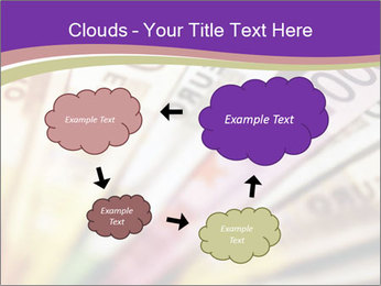0000074416 PowerPoint Template - Slide 72