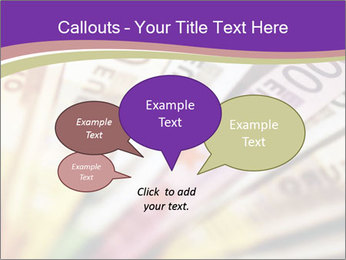 0000074416 PowerPoint Template - Slide 73