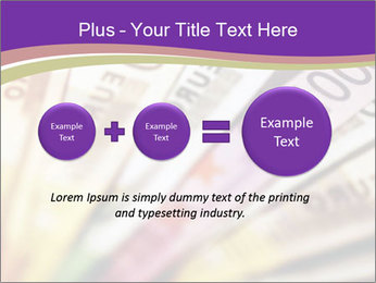 0000074416 PowerPoint Template - Slide 75