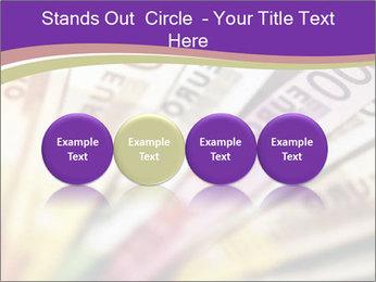 0000074416 PowerPoint Template - Slide 76