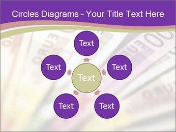 0000074416 PowerPoint Template - Slide 78