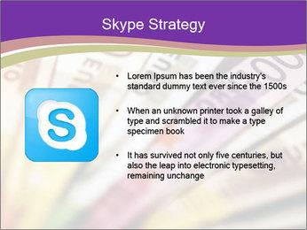 0000074416 PowerPoint Template - Slide 8