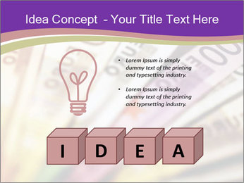 0000074416 PowerPoint Template - Slide 80