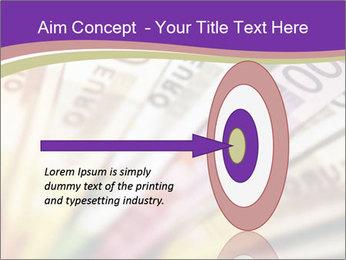 0000074416 PowerPoint Template - Slide 83