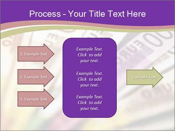 0000074416 PowerPoint Template - Slide 85