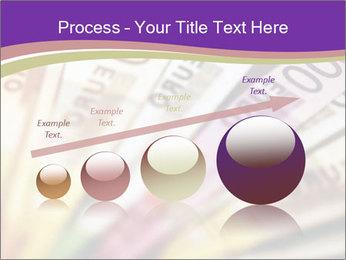 0000074416 PowerPoint Template - Slide 87