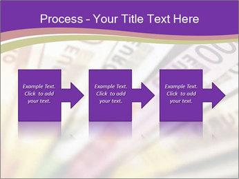0000074416 PowerPoint Template - Slide 88