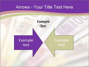 0000074416 PowerPoint Template - Slide 90