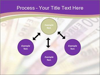 0000074416 PowerPoint Template - Slide 91
