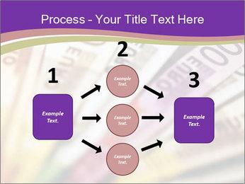 0000074416 PowerPoint Template - Slide 92
