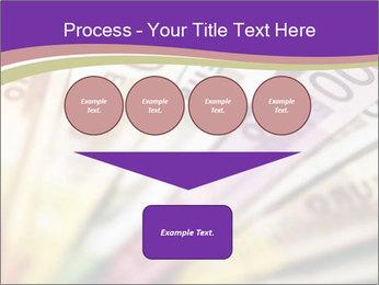 0000074416 PowerPoint Template - Slide 93