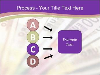 0000074416 PowerPoint Template - Slide 94