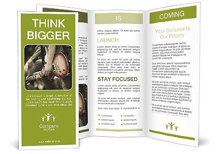 0000074417 Brochure Template